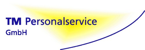 TM Personalservice